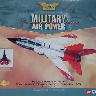 corgi AA33603 Tornado
