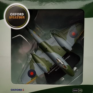 Ac068-Gloster-Meteor