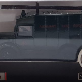 AFS Austin ATV (76ATV002 Oxford)